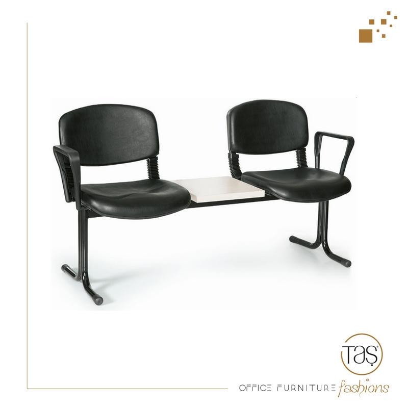 Form Sehpalı - B 4172