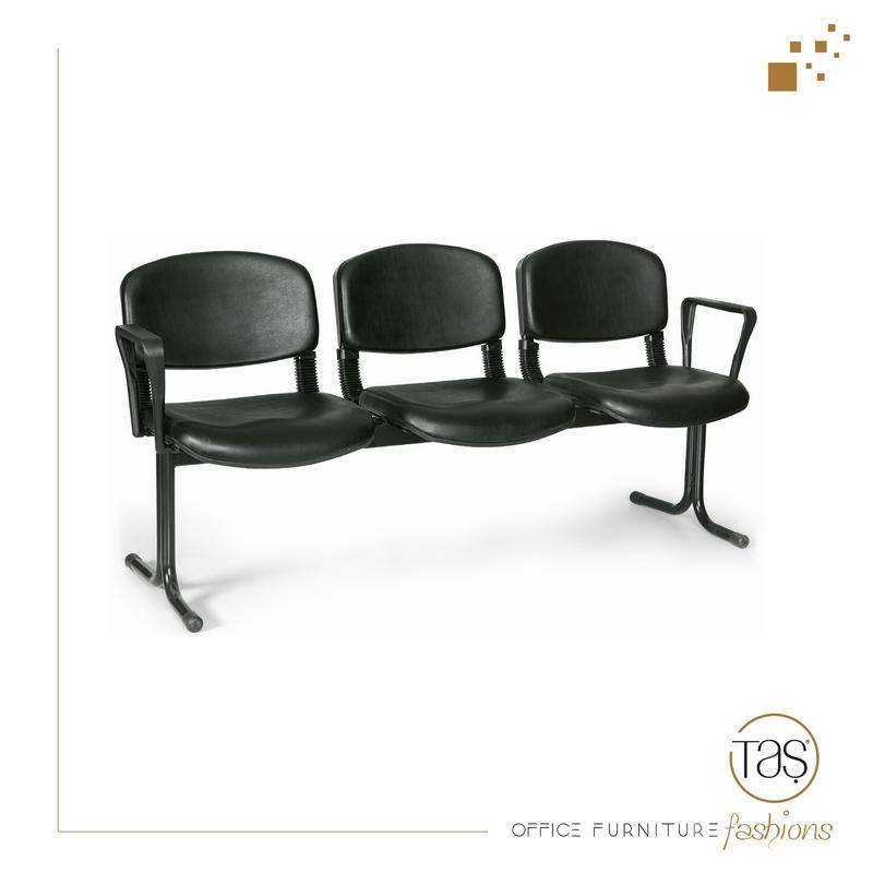 Form Üçlü - B 4171