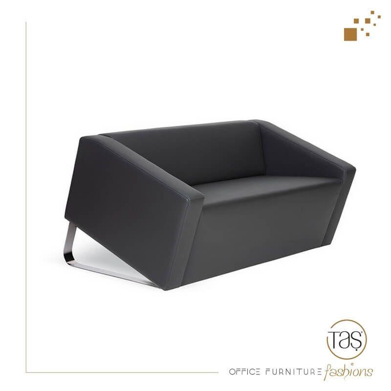 Bonita İkili - BNT4571