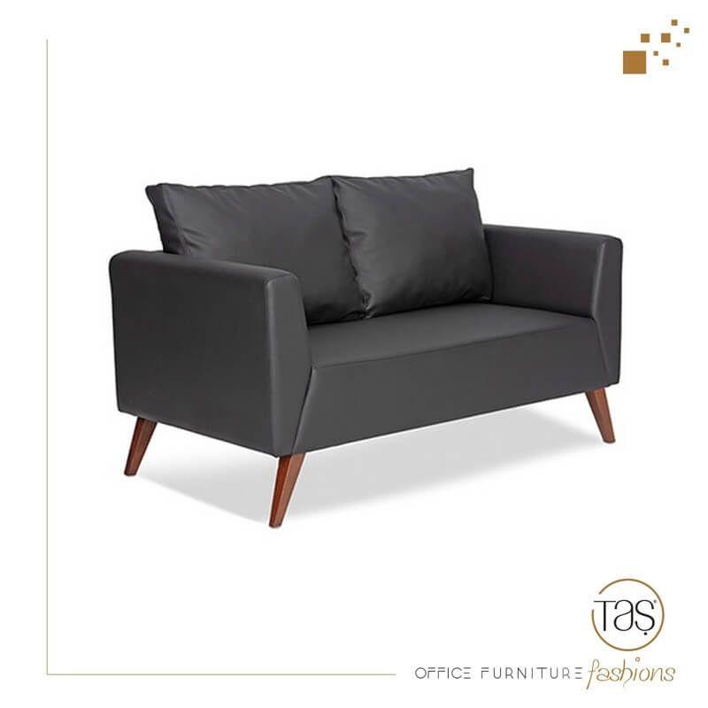 Valeri İkili - VLR4681
