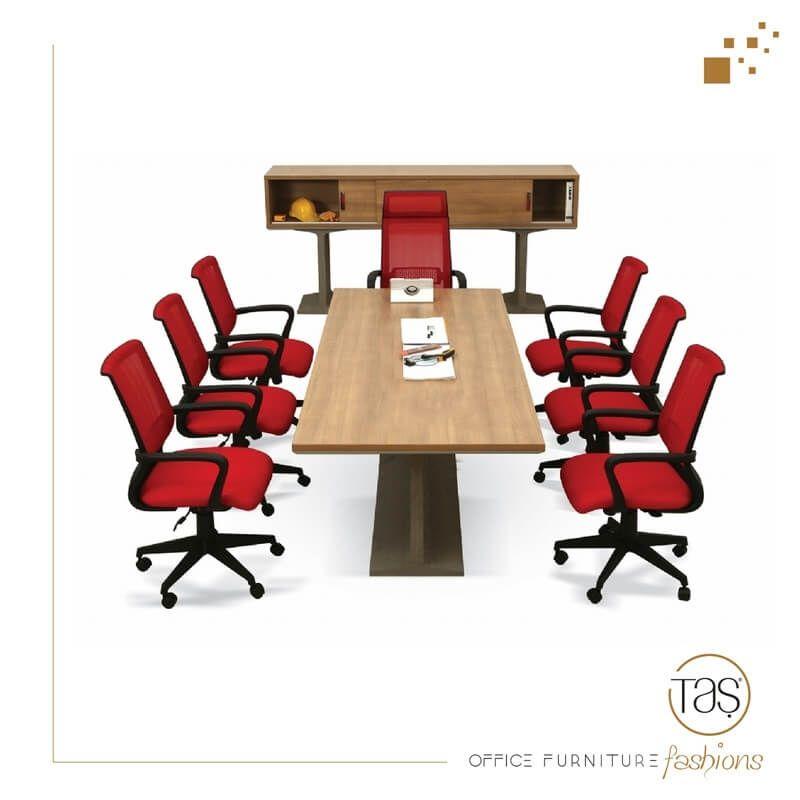 Hulk toplantı Masası-2