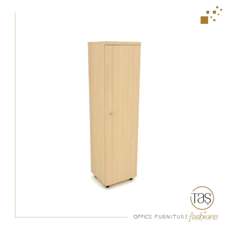 tas-ofis40x35x150
