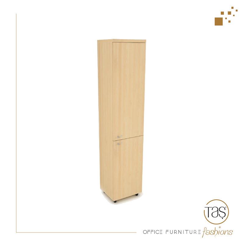 tas-ofis40x35x185