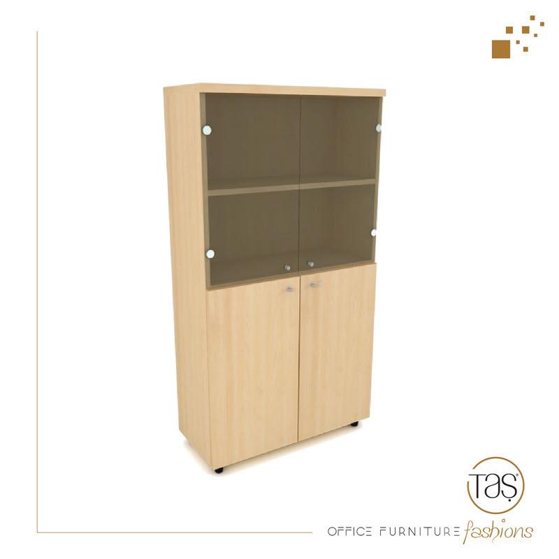 tas-ofis80x35x150