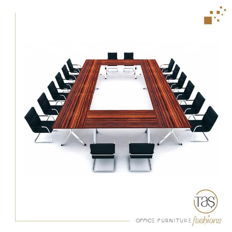 x-men_toplanti masası