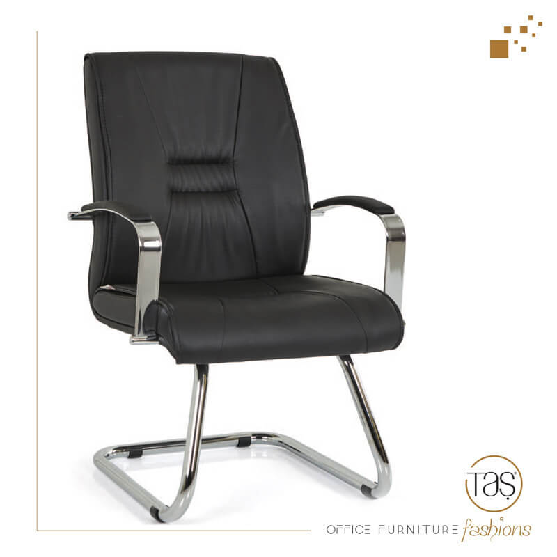 ZA FORS 4056